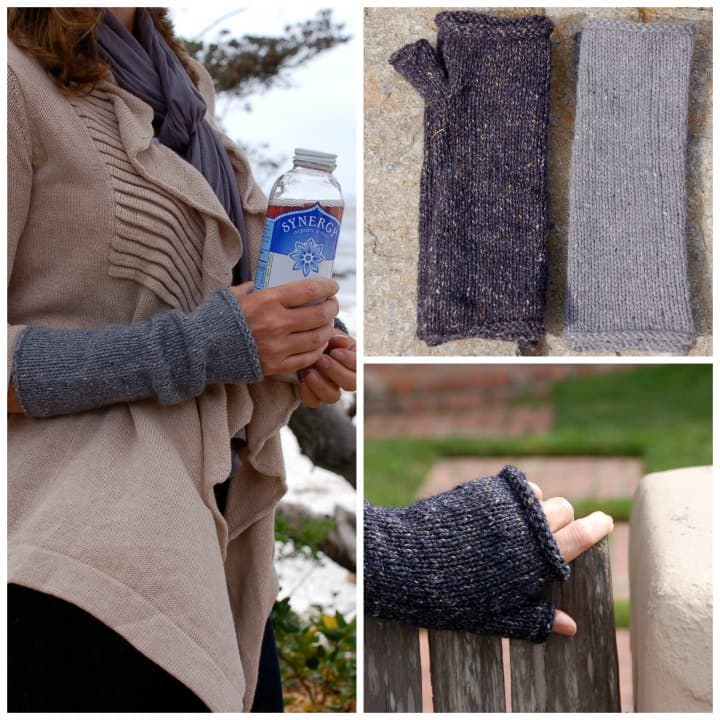 Offer: 50% off of Toast and Toasty Start date: All day Thanksgiving Day and Blackfriday through end of day Monday 27th EST Link: https://www.ravelry.com/redeem/leslie-friend-designs?code=friendsgive