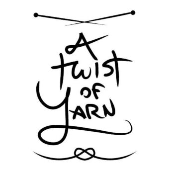 A Twist of Yarn Logo