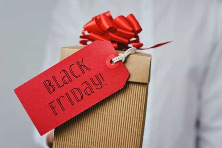 Many major online shopping stores have got pre Black Friday sales and deals happening right now. We've got some recommendations for you to check out to help you on your way. Be sure to check back here often, as we will be updating this page as we find more great deals and offers on everything knitting.