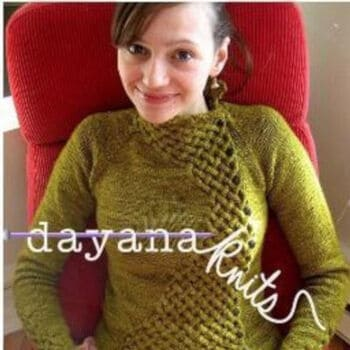 2e63754eb07 The Top 100 Best Knitting Blogs