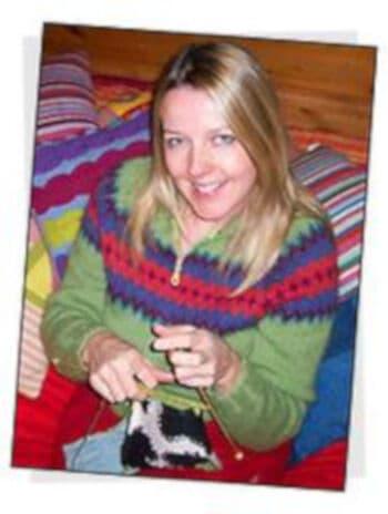 Debbie Abrahams from Debbie Abrahams