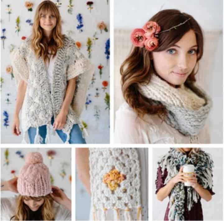 We are sharing some amazing knitting designers and indie yarn dyers Black Friday and Cyber Monday Knitting Deals. Share our post with your knitting loving friends. Our Top Tips for an excellent online shopping experience for your holiday shopping.