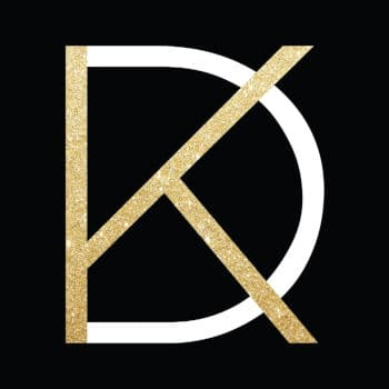 Knitdraper Logo