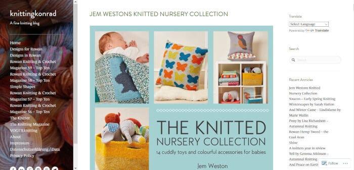 Knittingkonrad