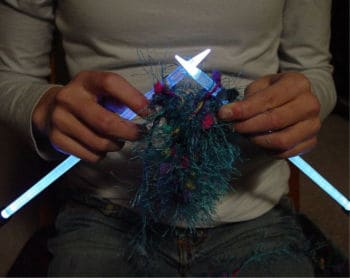 Gifts For Knitters: 46 Knitting Gift