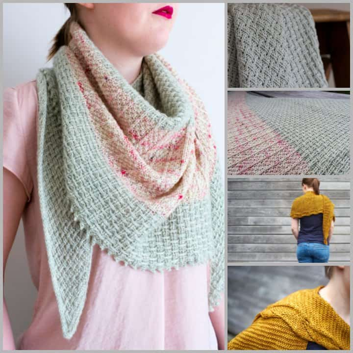 25% Off All Short Rounds Patterns Beth at Short Rounds is offering 25% off all patterns in her Ravelry store From 7am Black Friday (24 November) until midnight on Cyber Monday (27 November 2017)(GMT London) Find Beth's gorgeous knit patterns here https://www.ravelry.com/stores/shortrounds Code required ITSTHATWEEKEND25