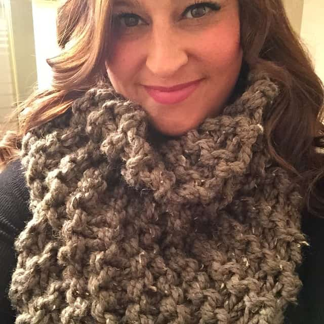 Outlander Cowl by @knottybykniture