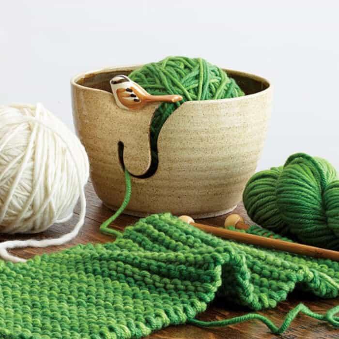 Birdie-Yarn-Bowl