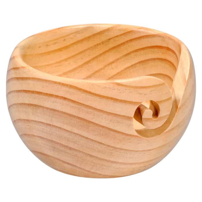 Light-Dark-Pinewood-Yarn-Bowl-By-Loops-Threads