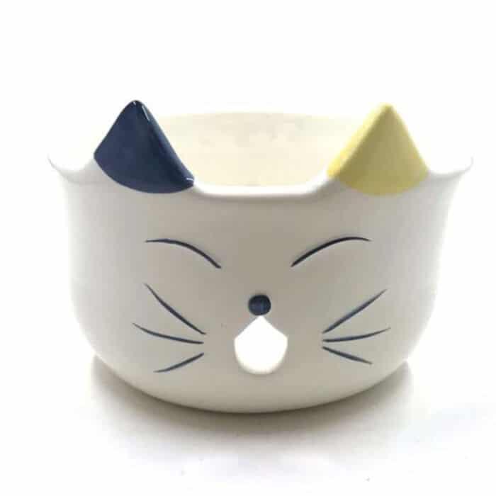 Luxury-Ceramic-Yarn-Bowls