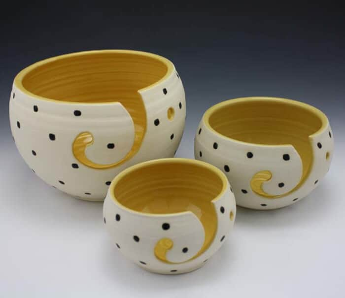 Yarn-Bowl-–-Dotted