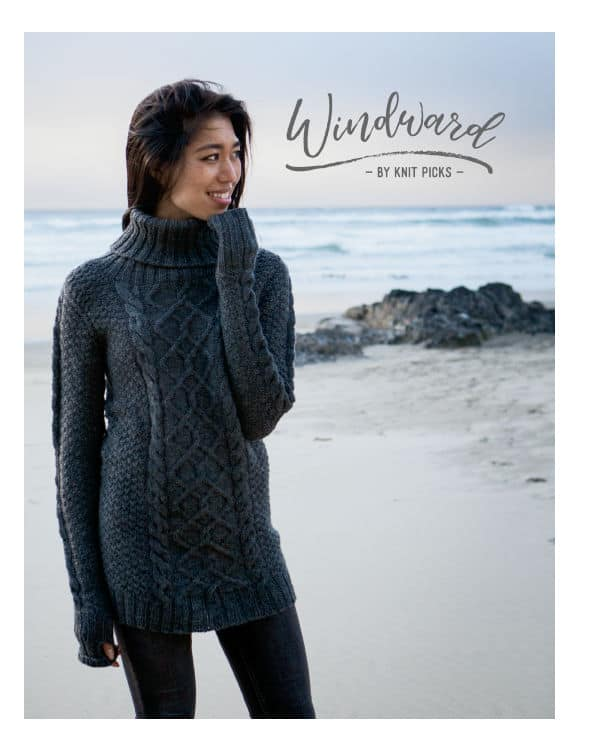 Windward-Pattern-Collection-by-Knit-Picks