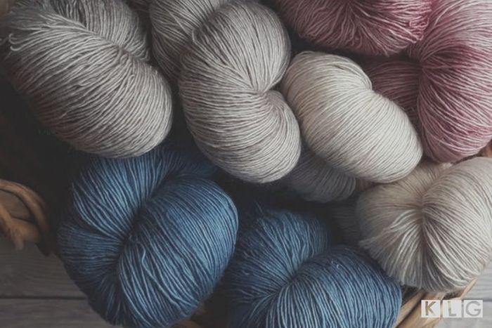 Addi Knitting Machine Guide & Review