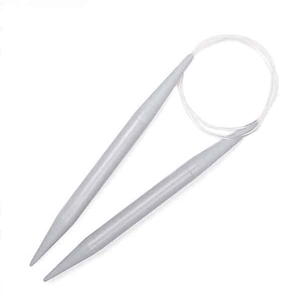 Plastic Pony Circular Needles