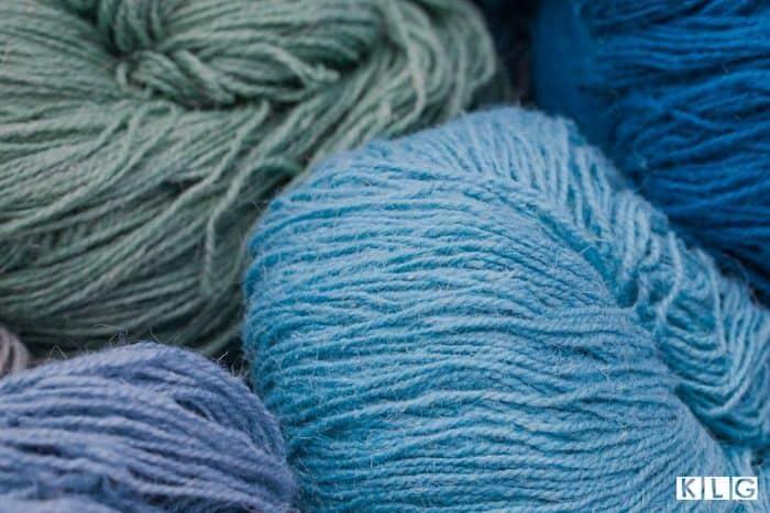 Handmade Knitting Needles Feat Img