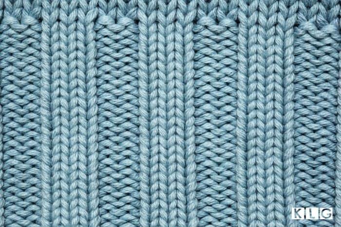 Knitting Blocking Mats Feat Img