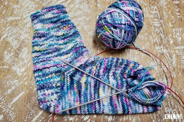Sock Knitting Needles Feat Img