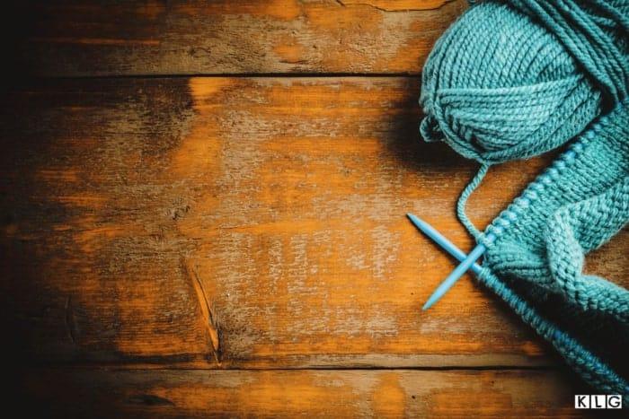 Boye Knitting Needles Feat Img