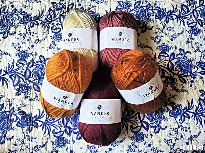 Bamboo Knitting Needles Feat Img