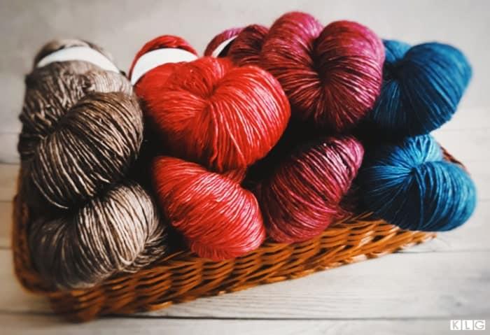 Hiya Hiya Knitting Needles Feat Img