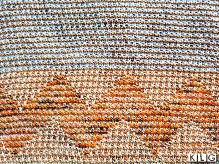 Inox Knitting Needles Feat Img