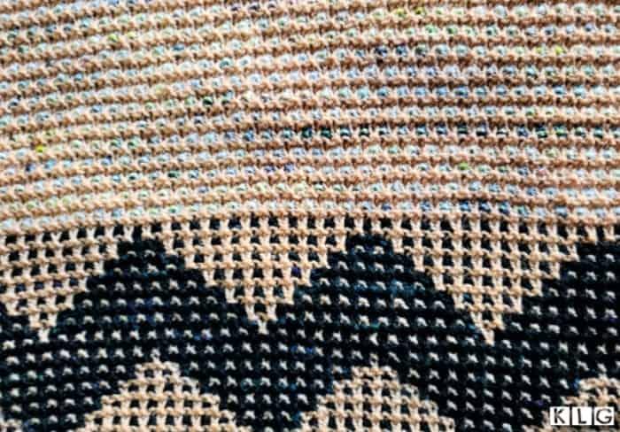 Pony Knitting Needles Feat Img
