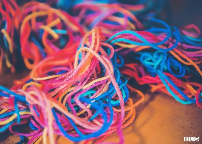 Sharp Knitting Needles Feat Img