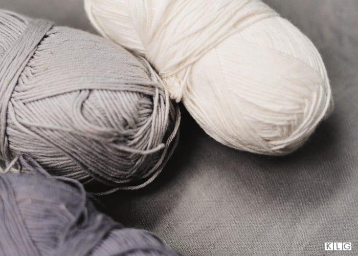 Susan Bates Knitting Needles Feat Img