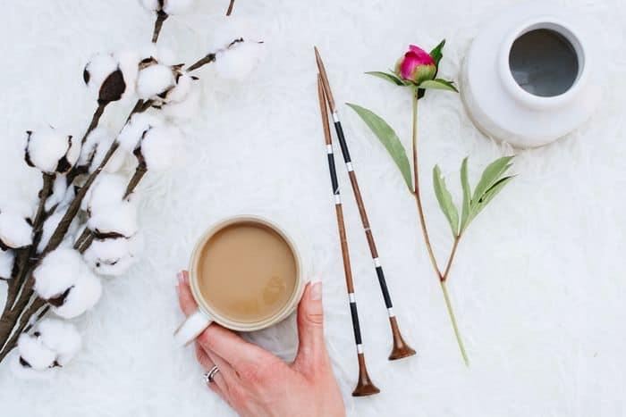 Furls Knitting Needles