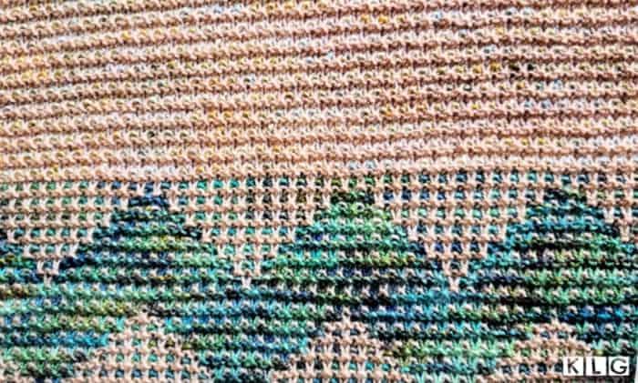 Knitting Needle Gauge Feat Img