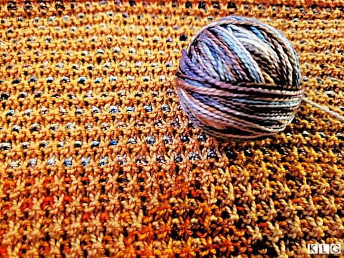 Neko Knitting Needles Feat Img