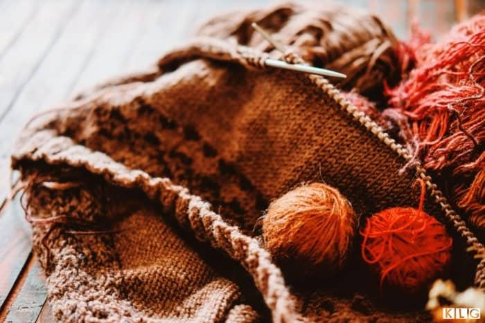 Fair Isle Knitting Feat Img