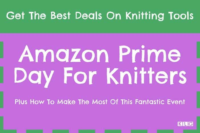 Knitting Prime Day Feat Img