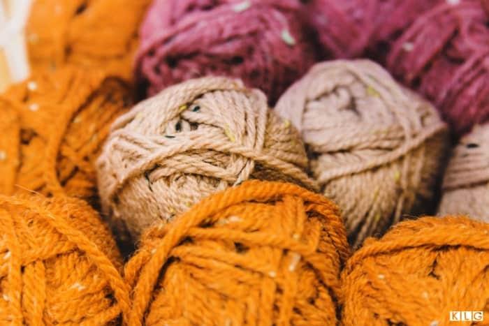 Knitting Needle Organizer Feat Img