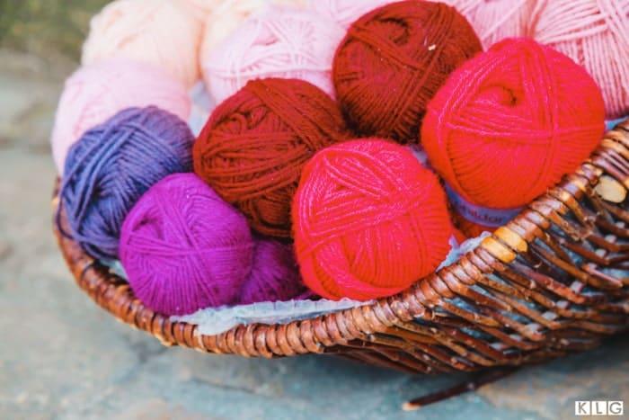Knitting Starter Kit Feat Img