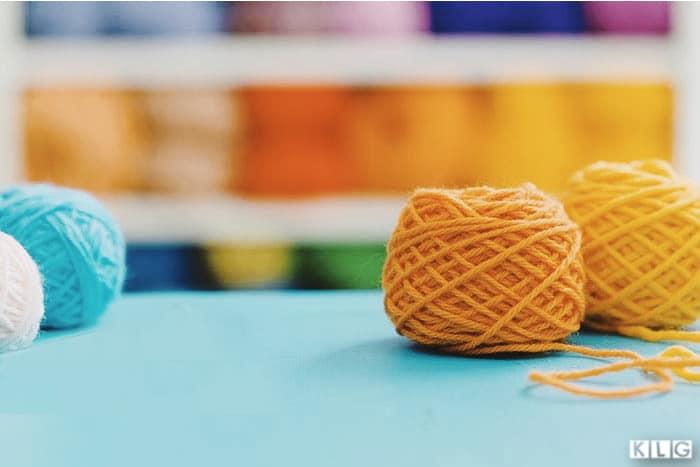Ka Knitting Needles Feat Img