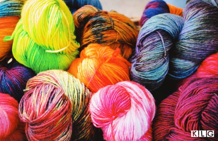 Best Knitting Needles For Bulky Yarn Feat Img