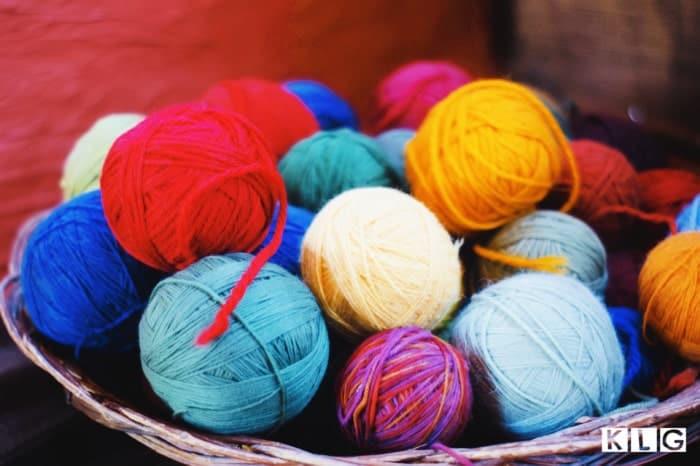 Crystal Palace Knitting Needles Feat Img