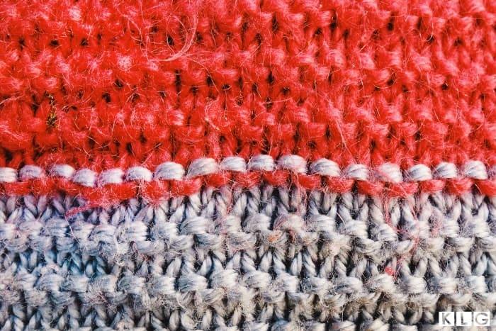 Deborah Norville Knitting Needles Feat Img