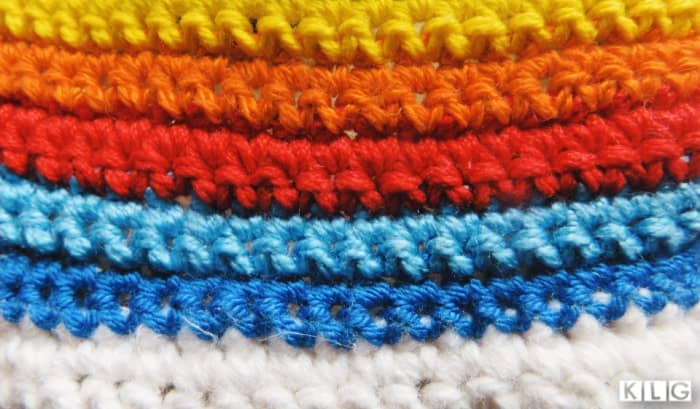 Knitters Pride Knitting Needles Feat Img