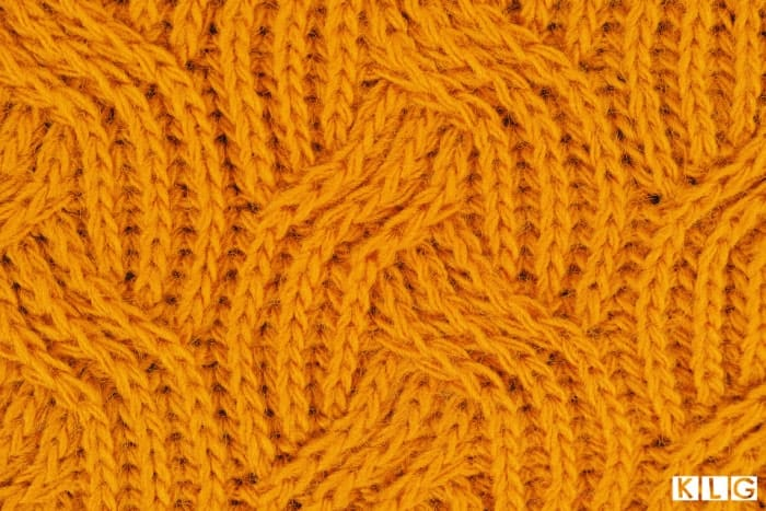 Tulip Knitting Needles Feat Img